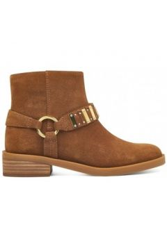 Boots Nine West Nwtanit(115631709)