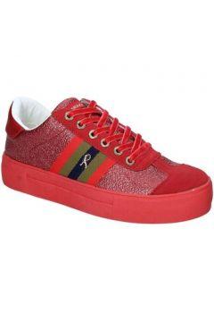 Chaussures Roberta Di Camerino RDC82140(115654325)