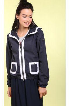 Куртка(114854424)