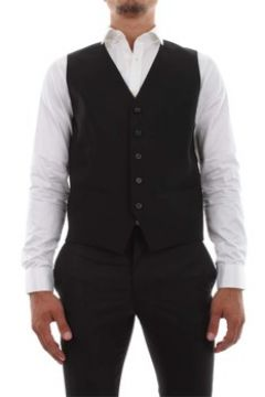 Gilets de costume Selected 16052660 NEWONE-MYLOLOGAN1(115621958)