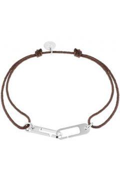 Bracelets L\'avare Bracelet en Argent 925/1000 Femme,Homme(88560393)