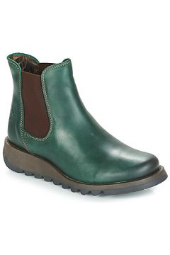Boots Fly London SALV(127934653)