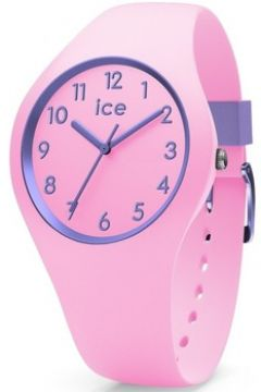 Montre Ice Watch Montre en Silicone Rose Enfant(88560840)