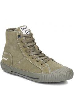 Chaussures Vespa V0000930082(101564682)