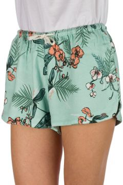 Animal Paige Shorts blauw(85188162)