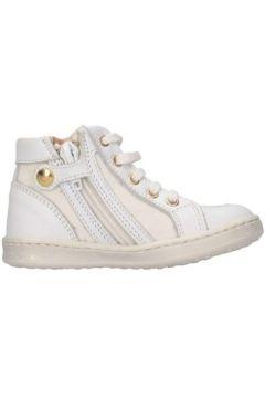 Chaussures enfant Liu Jo UH21414(115497399)