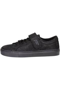 Chaussures Fornarina PIFAN9558WGA0000(127911210)