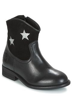 Boots enfant Young Elegant People FARAH(115389380)