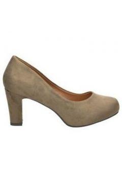 Chaussures escarpins Own Chaussures propres w1707901 mode jeune brun(127969612)