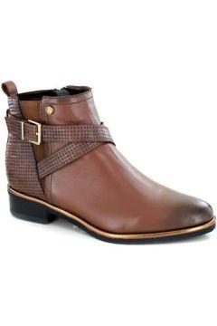 Boots Fugitive RILO(127958180)