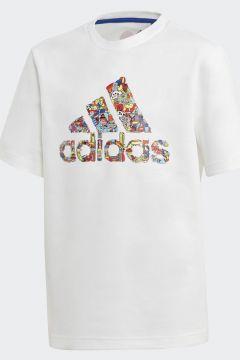 adidas T-Shirt(121309302)
