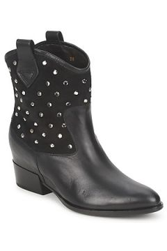 Boots Alberto Gozzi GIANNA(115474019)