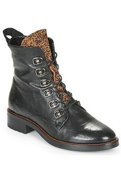 Boots Metamorf\'Ose HAMILTON(127911062)