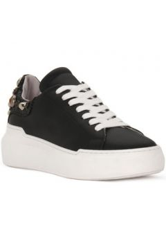 Chaussures At Go GO NERO COCCO(101687393)