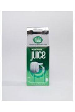 Juice - Caricabatterie Lightning da 2(92924324)