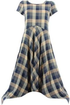 Robe Imperial De Luxe 8A1N(115591083)
