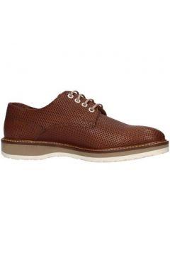 Chaussures Marco Ferretti 111120(115594469)