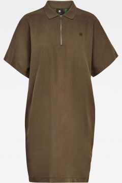 Joosa Polo Dress(117461715)