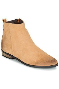 Boots So Size GARENA(115386921)