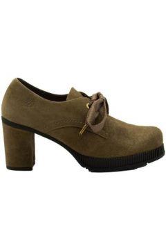 Chaussures Yokono AGATA-006(115410029)