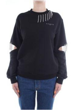 Sweat-shirt GaËlle Paris GBD5221(115666017)