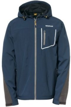 Coupes vent Caterpillar Capstone Hooded Soft Shell(115388715)