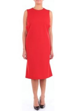Robe Maison Margiela S51CT0973S49189(101603389)