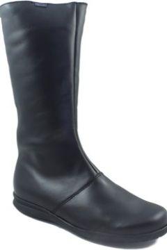 Bottes Gorila botte confortable(115449392)