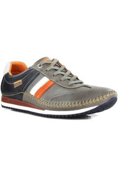 Chaussures Pikolinos M2A-6072 LIVERPOOL(115627135)