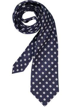 ETON Krawatte A000/32274/29(109212672)