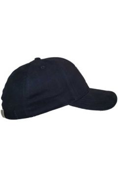 Casquette Holiprom Casquette rugby Coupe du Monde(115539655)