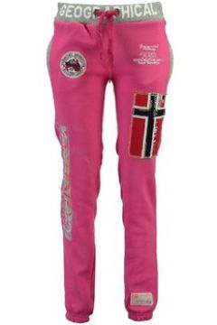 Jogging enfant Geographical Norway Jogging Fille Myer(115422135)