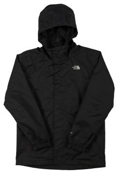 THE NORTH FACE Resolve Reflective Jacket zwart(97388045)
