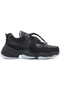 Chaussures Bronx 66236(127903840)