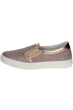 Chaussures enfant Ciao Bimbi 3171.43(101563723)