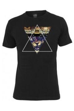 T-shirt Mister Tee T-shirt TIGER(127965750)