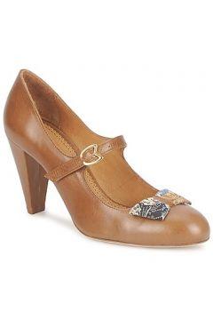 Chaussures escarpins Maloles CLARITA(127905294)