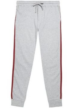 Jogging Hamilton And Hare Jersey Sweat Cuffed Jooger(101631596)
