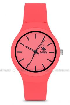 Pink - Watch - G-Sport POLO(110332930)