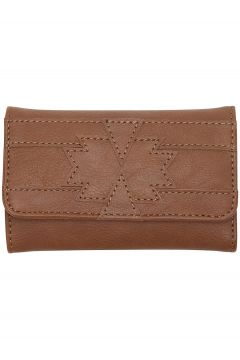 Animal Daydreamer Wallet bruin(95395313)