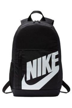 Sac à dos Nike Elemental Junior(101649479)