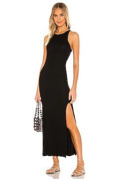 Платье candi - LNA(115071967)