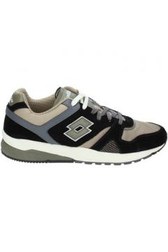 Chaussures Lotto T7385(115656524)