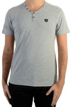 T-shirt Redskins Tee Shirt Ares Warner(115430907)