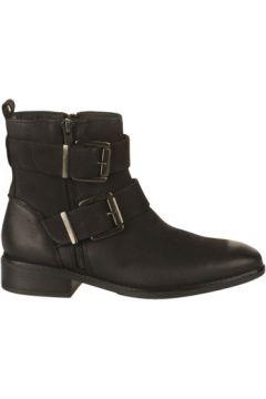 Boots Miglio Boots femme - - Noir - 36(127980445)