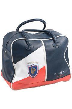 Sac de sport Ruckfield Sac de sport French Rugby Club(88546555)