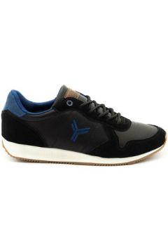 Chaussures Yumas 41130(88595129)