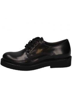 Chaussures enfant Jarrett J3SL0047(115490084)