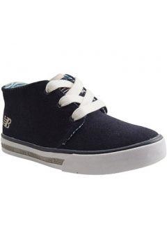 Chaussures enfant New Balance Kids KT866 N(88711158)