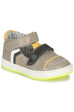 Sandales enfant Catimini DOLBO(115487149)